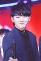 #Seventeen#Woozi李知勳 | ジフン, 韓国, だいすき