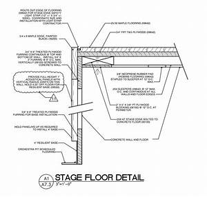 mezzanine floor construction details pdf brucallcom With mezzanine floor pdf