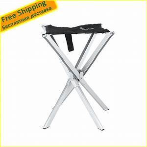 Siege De Plage Ultra Leger : petite chaise de plage achetez des lots petit prix ~ Dailycaller-alerts.com Idées de Décoration