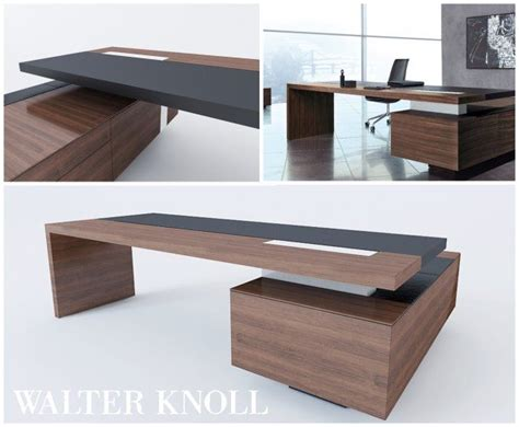 walter knoll ceoo desk price walter model on pinterest german army erwin rommel and