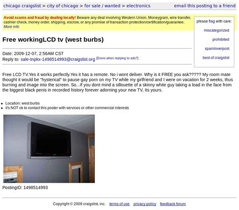 chicago craigslist city  chicago  sale wanted
