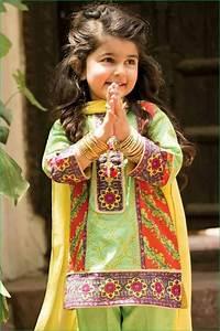 Kids Eid collection 2016 | Dresses kids girl, Baby girl ...