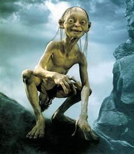 Gollum (Sméagol) | Gollum/Smeagol | Pinterest | The o'jays ...