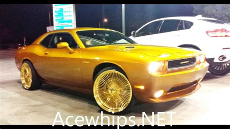 2020 Dodge Challenger 50th Anniversary by Color Choices For Next Years 2020 Model Year Ie 50th