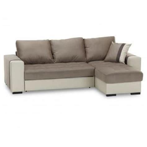 raviver un canape en cuir 28 images salon canap 233 relax en cuir buffle 3 2 places fauteuil