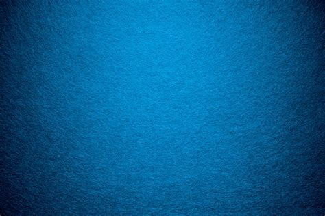 free 3d home interior design software blue carpet texture background photohdx