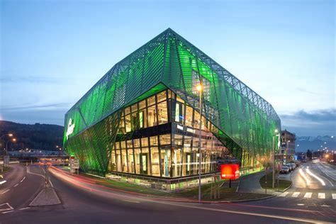 architectual designs leiner furniture store tyrol building e architect
