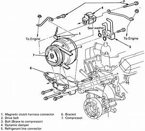 Diagram Rodeo Engine 1996 Isuzu  Diagram  Free Engine