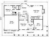 art herman builders development floor plans