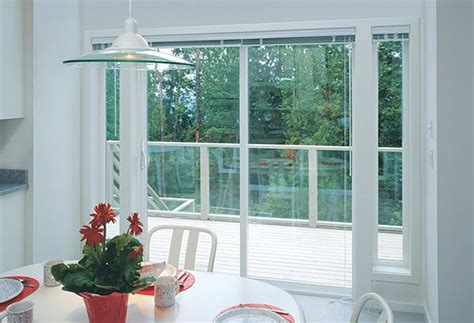 best patio sliding doors window world utah