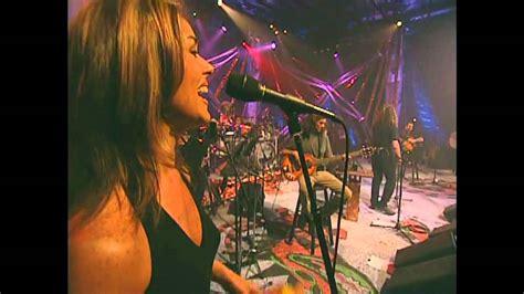 Se Me Olvido Otra Vez Dvd (mtv Unplugged) Chords