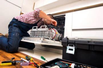 dishwasher repair canterbury knolls ge monogram repair