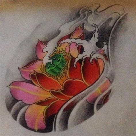 pin  nurullah aydin  yakuza tattoo design pinterest