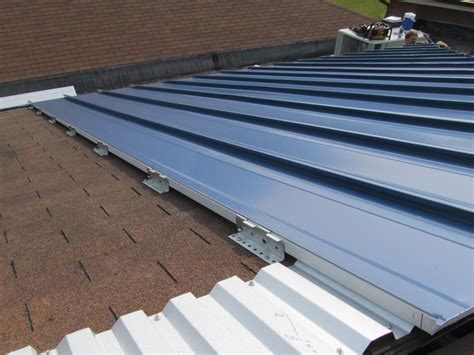 Retrofit Metal Roof Systems & Reroofing With Metal Roof Penetration Boot Rv Deck Replacement Kits Www Roofing Owenscorning Com Contractor Minneapolis Mn Abc Material And Siding Disadvantages Of Metal Roofs