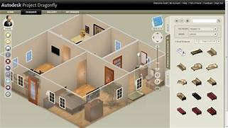 Architectural Software Or In RVT So That Your Architect Can Open Your Download Ashampoo 3D CAD Architecture Ashampoo 3D CAD Architecture 2 Pics Photos House Design Software 3d Home Design Software Architectural Software 4 Free 3D Home Architecture Design Software