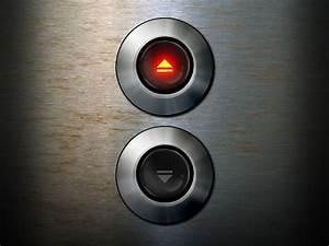 Elevator Buttons by Benjamin-Dandic on DeviantArt