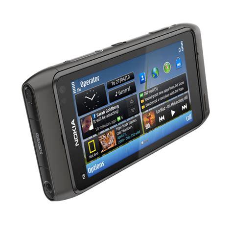 Nokia N8 Mobile Price by Bd Media 24 Windows Phone 7 Nokia N8 Price Is 367