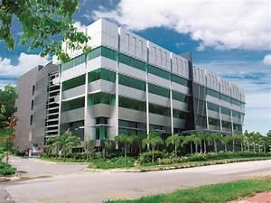 Asia Pacific University (APU) EduSpiral Consultant