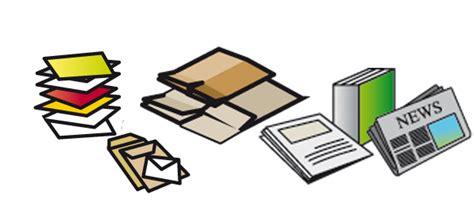 recyclage papier bureau gratuit recyclage papier bureau gratuit 28 images tout savoir