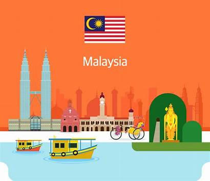 Malaysia Korea Asean Member Relations Overview States