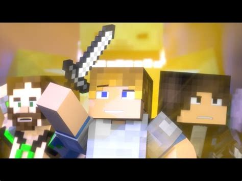 realistic minecraft song  real life block  block searl