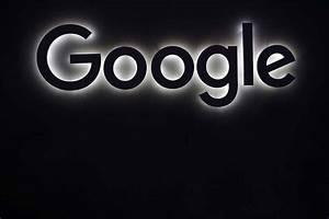 Google fined $2.7B in European antitrust ruling – Las ...