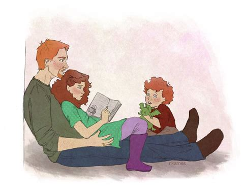 storytime by rlkarnes on deviantart hp mix drawings