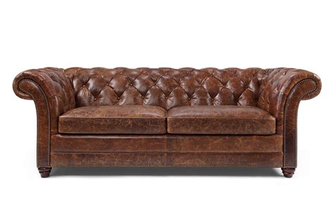 chesterfield canapé canapé chesterfield en cuir westminster