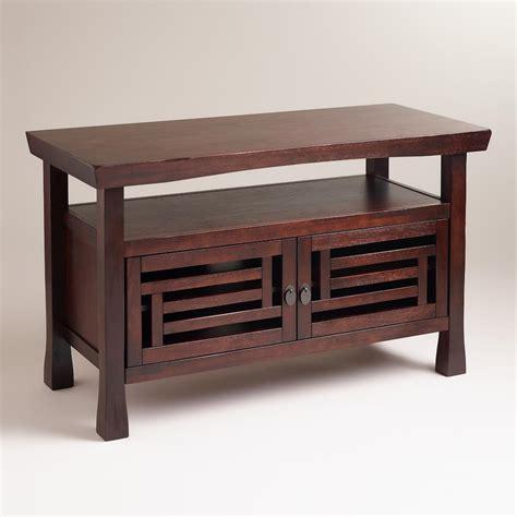 Hako Media Stand  World Market. Low Coffee Table Height. Heavy Drawer Slides. Vanity Desks With Mirror. Drawer With Slides. Online Payment Citibank Credit Card Bill Desk. 48 Desk. Heat Press Table. Blue Kids Desk