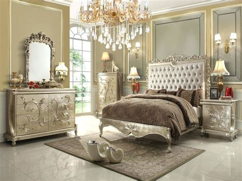 Perfect Contemporary King Bedroom Sets Bathroom And Shower Tile Ideas For Towel Storage In Small Shelves Sexy Floor Warmer Hooks Victorian Molding