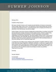 sheet metal designer resume academic profile resume cover letter sle sheet by summer johnson via behance