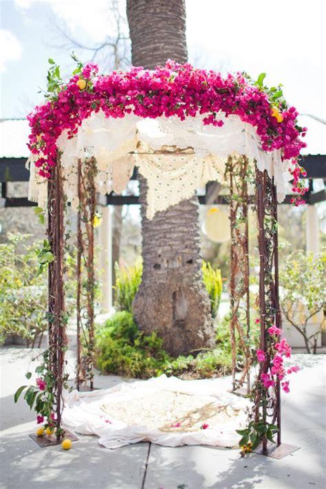 17 Best Images About Indian Wedding Decor Mandap Designs