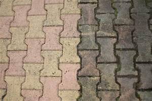 Markise Reinigen Lassen Kosten : pflastersteine reinigen und versiegeln kostenfaktoren und preisbeispiel ~ Watch28wear.com Haus und Dekorationen
