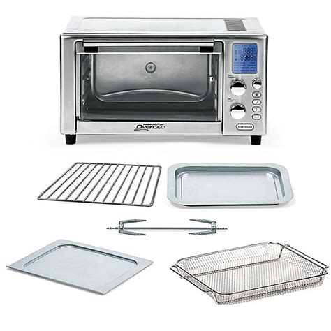 fryer air 360 power oven customer bath bed beyond informational heading purposes provided availability check before there bedbathandbeyond