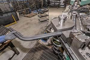 Cintrage Tube Inox : cintrage usinage laser tubes et profil s m talliques acier inox ~ Melissatoandfro.com Idées de Décoration