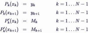 Ableitungen Berechnen : numerische mathematik ~ Themetempest.com Abrechnung