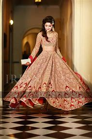 28ce864f76b Best Indian Wedding Dress - ideas and images on Bing