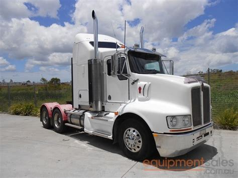 cheap kenworth trucks for sale kenworth for sale used trucks part 25