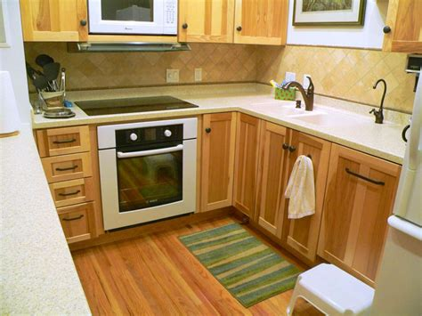 10 x 10 kitchen ideas standard 10x10 kitchen design 10x10 kitchen design 10x10 kitchen kitchens and