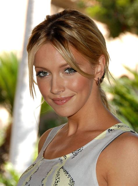 katie cassidy actress katie cassidy actress bio