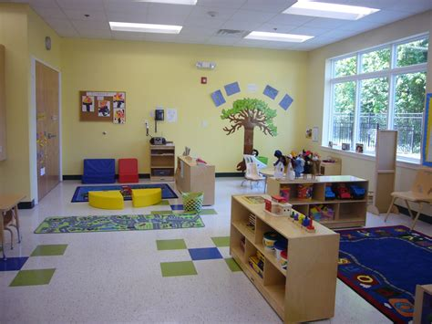 preschool setting single storage units for toddler rooms at 573