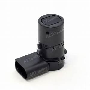 Pdc Bmw : bmw pdc parking sensor 5 series e39 66216902181 ~ Gottalentnigeria.com Avis de Voitures