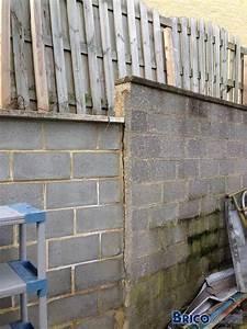 Comment Lessiver Un Mur : comment savoir si un mur est mitoyen ~ Dailycaller-alerts.com Idées de Décoration