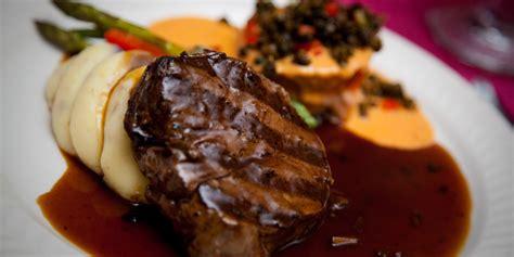 meadow brook  star cuisine rochester mi