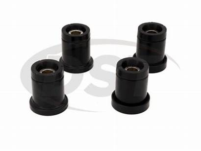 Rear Subframe Bushings Suspension Energy Nissan 300zx