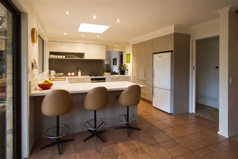 kitchen designs and layouts common kitchen layouts the kitchen design centre 4646
