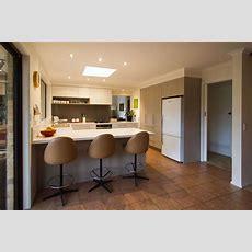 Common Kitchen Layouts  The Kitchen Design Centre