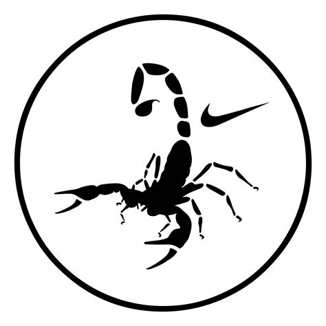 Is an american multinational corporation that is engaged in the design, development, manufacturing, and worldwide marketing and sales of footwear, apparel, equipment, accessories, and services. Nike - Logos Download