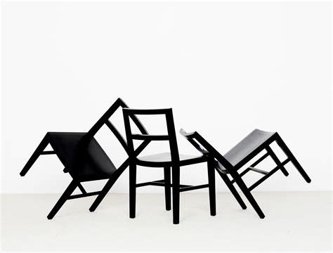 chaise bureau office depot chaise bureau affordable bub italia at