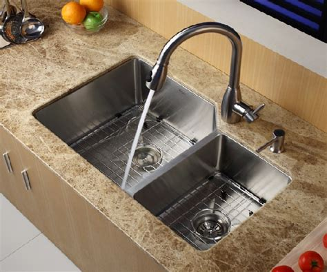 custom made kitchen sinks custom home sinks iklo houston home builder kitchen 6401